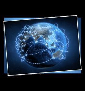Ecard Technologie