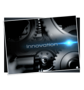 Ecard Innovation