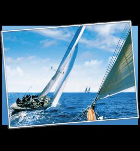 Ecard entreprise challenge d'équipe