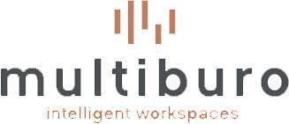 Multiburo Intelligent workspaces